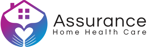 Assurance Home Health Care